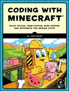 minecraft json book generator download